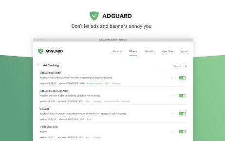 adguard premium license key 2020