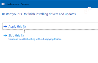 How to Fix an Unresponsive Windows 10 Touch Screen