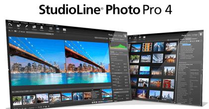StudioLine Photo Classic crack