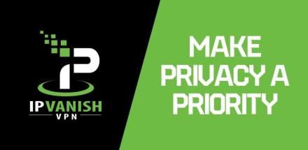 IPVanish VPN 2021 crack