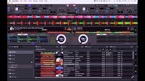 Rekordbox DJ 2021 crack
