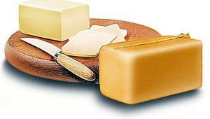 consumir queso contra la diabetes