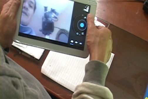 trucos Tablet Android