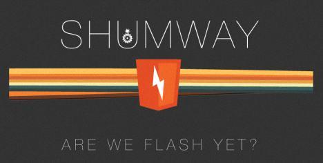 Shumway 01