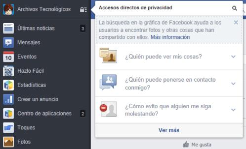 privacidad en Facebook 03