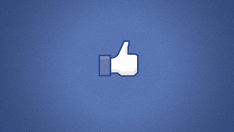 trucos facebook para robar fotos de nuestros amigos