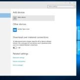 03 clonar pantalla en Windows 10