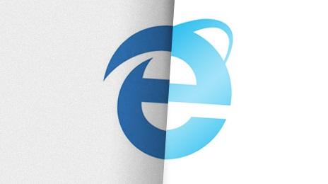 Cómo Tener otra vez a Internet Explorer 11 en Windows 10
