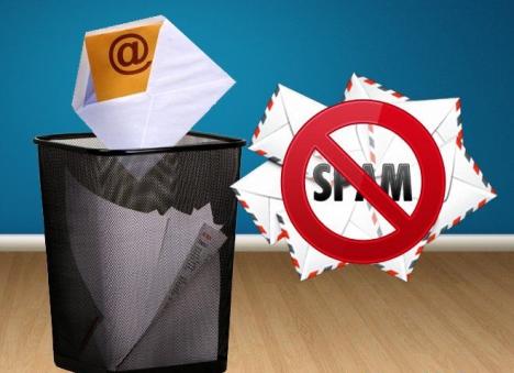 emails desechables