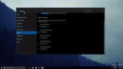02 Solucion Errores Windows 10