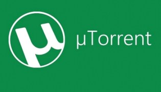 Cómo descargar archivos Torrent sin instalar nadaWindows Aplicaciones