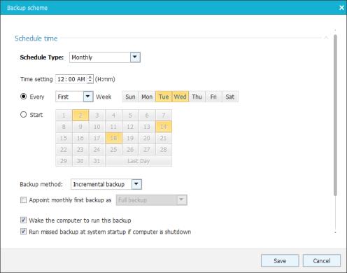 programar copias de seguridad 04