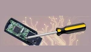 Reparar Windows con pendrive USB