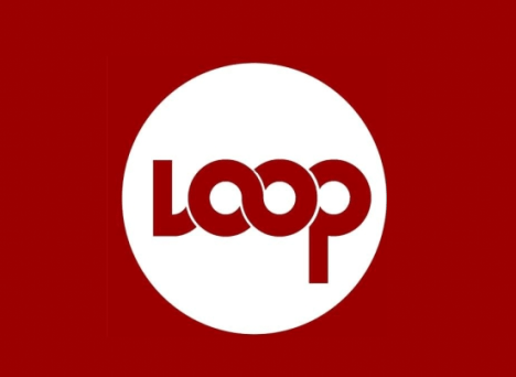 Loop para Videos de YouTube