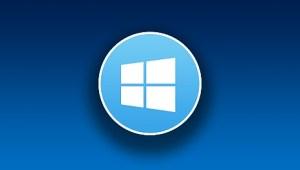 Photos de Windows 10
