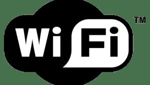 Wi-Fi en Windows 10