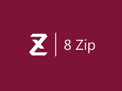 8 Zip