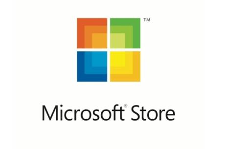 Aplicaciones en Windows 10