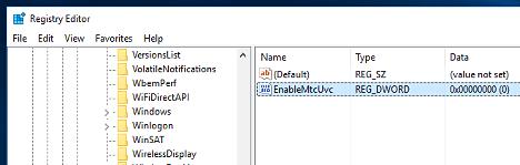 Control de Volumen de Windows 7 en Windows 10