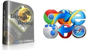 BrowserBackup