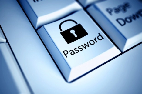 Eliminar claves del navegador web