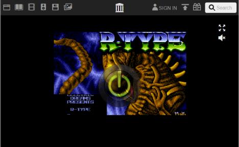 juegos Amiga