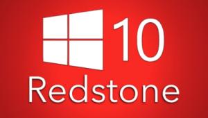 RedStone 4