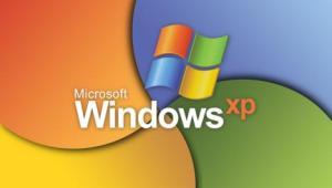 Firefox 52 en Windows XP