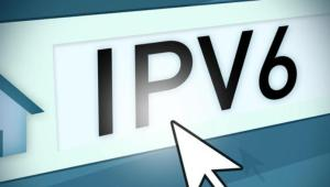 Activar al IPv6 en Windows 10