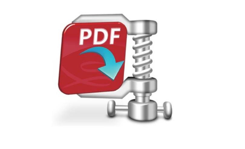 Comprimir archivos PDF: Alternativas en Windows fáciles de seguir