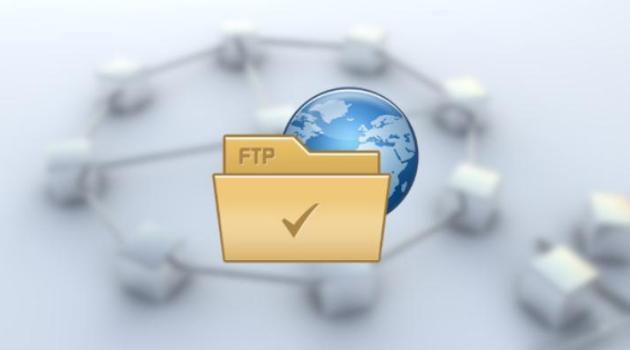 FTP en Windows gratis