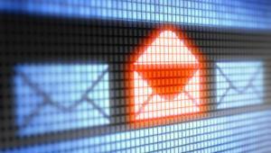 bloquear Correos en Gmail en Windows