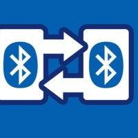 Icono de Bluetooth: Cómo recuperarlo si se perdió de la bandeja de tareas