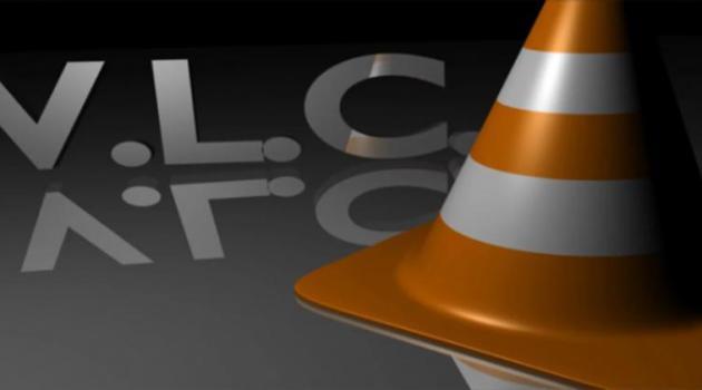 VLC 3.0 en Windows