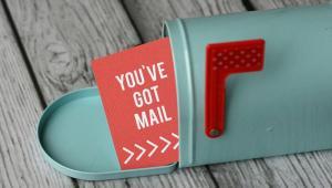 MailTag