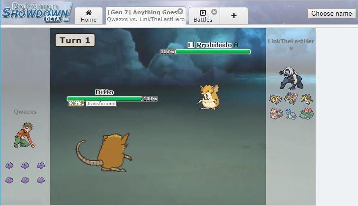 Juegos Online Adictivos para Windows 10