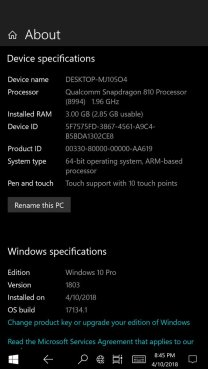 Lumia-950-XL-with-Windows-10-ARM 02