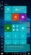 Lumia-950-XL-with-Windows-10-ARM 03