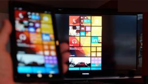 instalar juegos Windows 10 Mobile