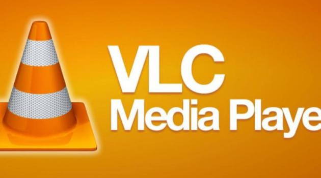 VLC para Windows