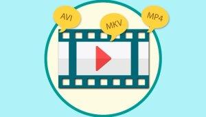 Video AVI