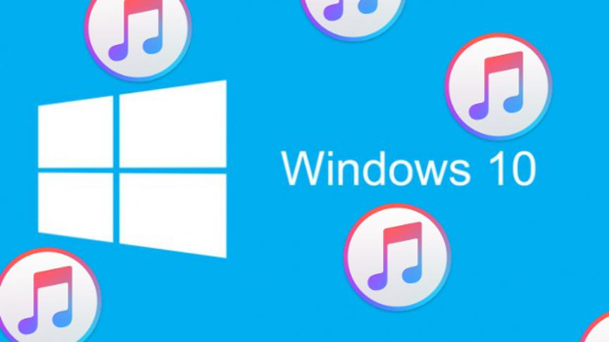 ¿Cómo Autorizar mi PC Windows 10 con iTunes? 5 Trucos Esenciales