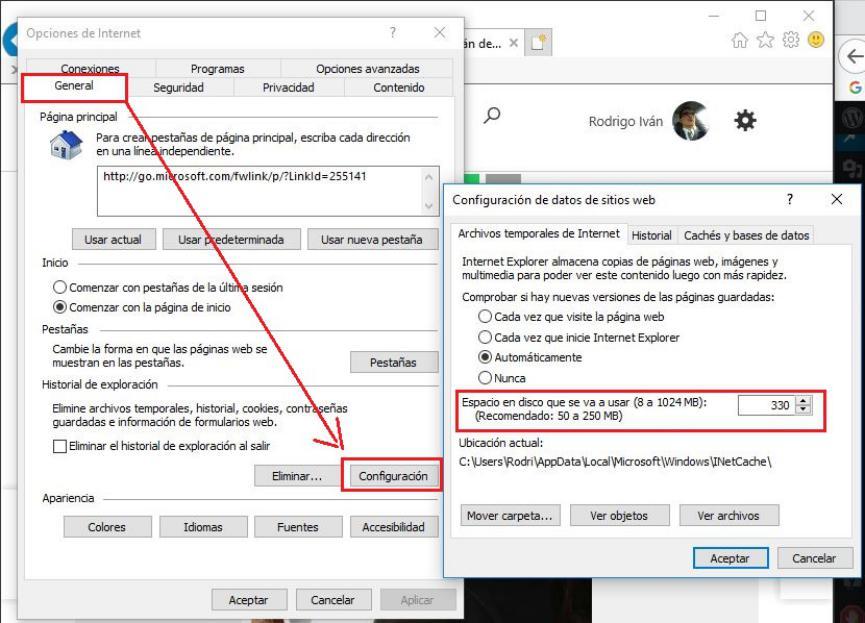 Internet explorer open automatically virus livebookings us