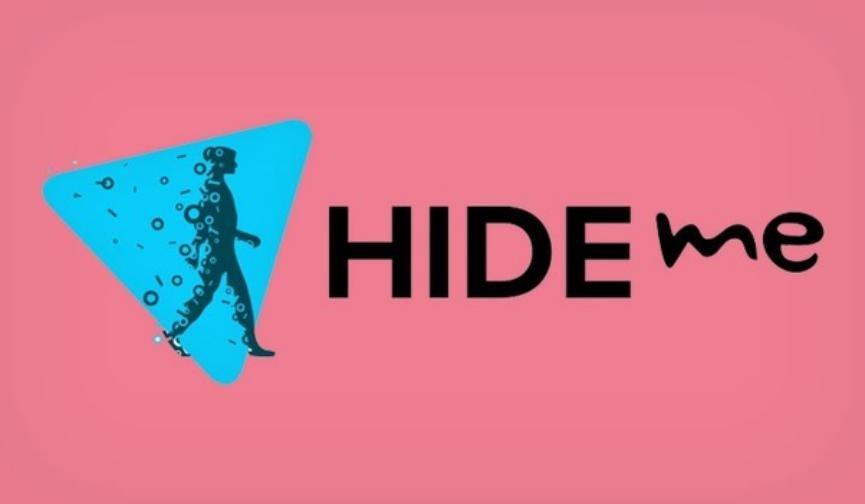 """""""Hide me"""": 3 Opciones para Ocultar nuestra IP y Navegar Libres"""