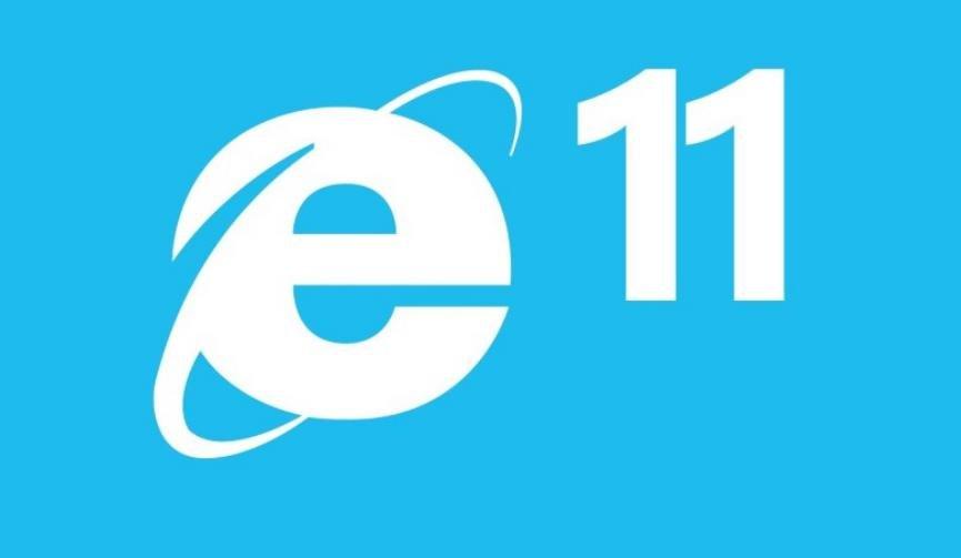 Internet Explorer 11: Alternativas para Recuperarlo en Windows 10