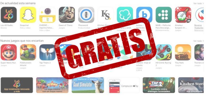 Descargar Aplicaciones Gratis para Windows: 9 Sitios No Peligrosos
