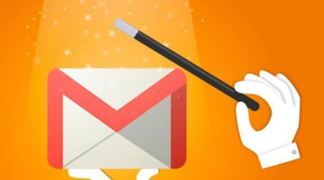 como activar la redaccion inteligente en gmail