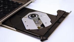 Windwos DVD Player