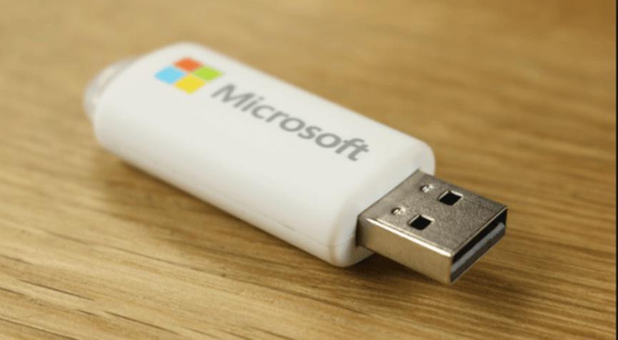 Optimizar Pendrive USB: Cómo Mejorar su Rendimiento en Windows 10