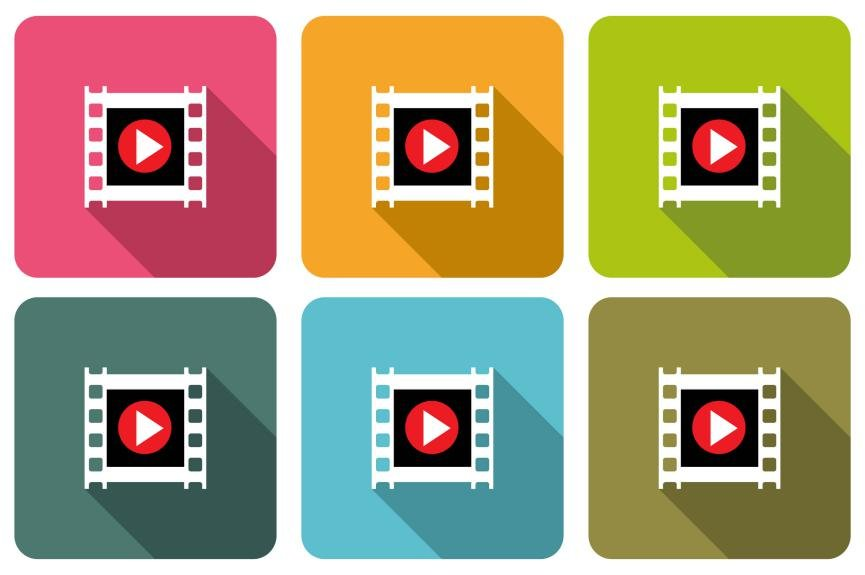 VLC Media Player: Cómo Usarlo para Convertir un Video a Otro Formato